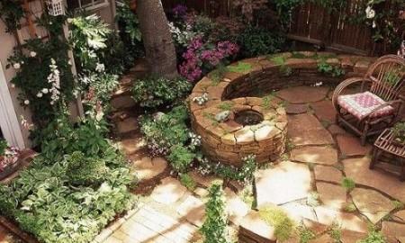 backyard-28