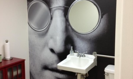 creative-mirrors-02