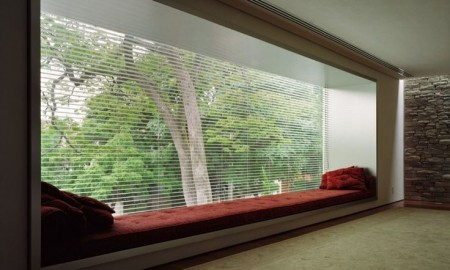 windows-seats-07