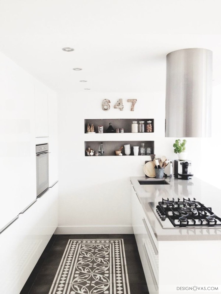 Making-the-kitchen-in-white-photo-10