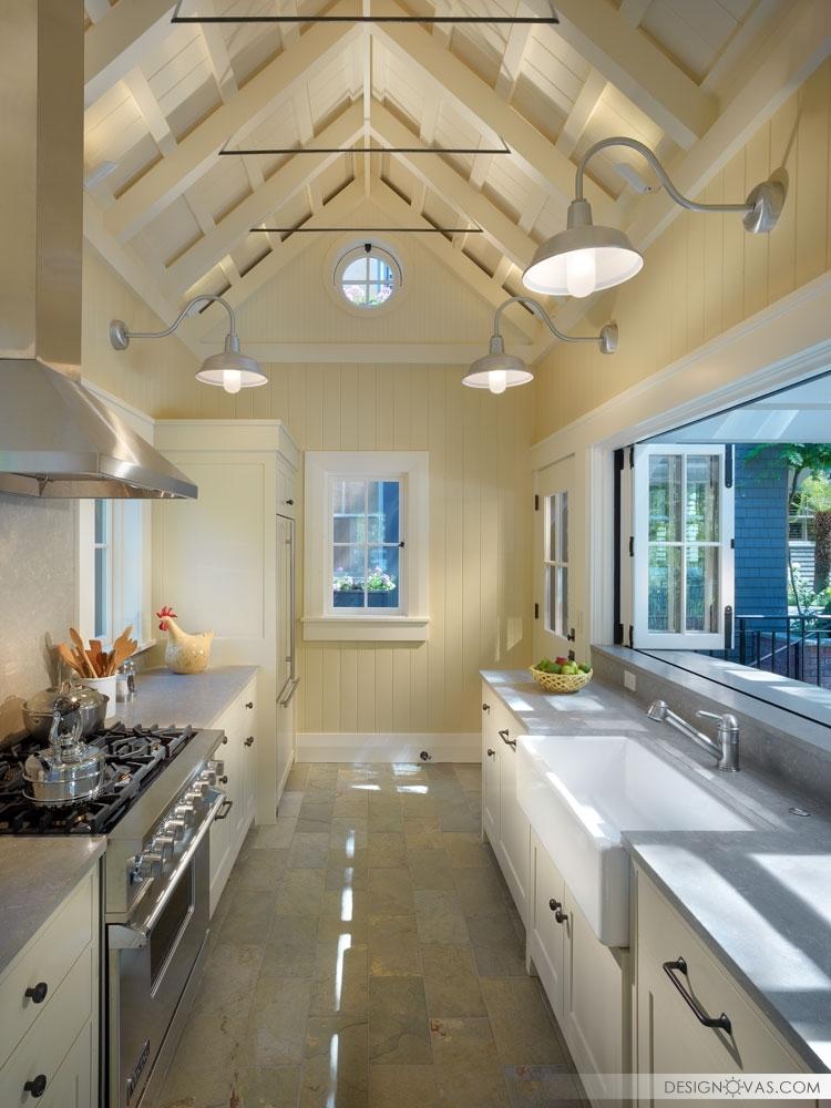 bcv-architects-portfolio-interiors-traditional-kitchen