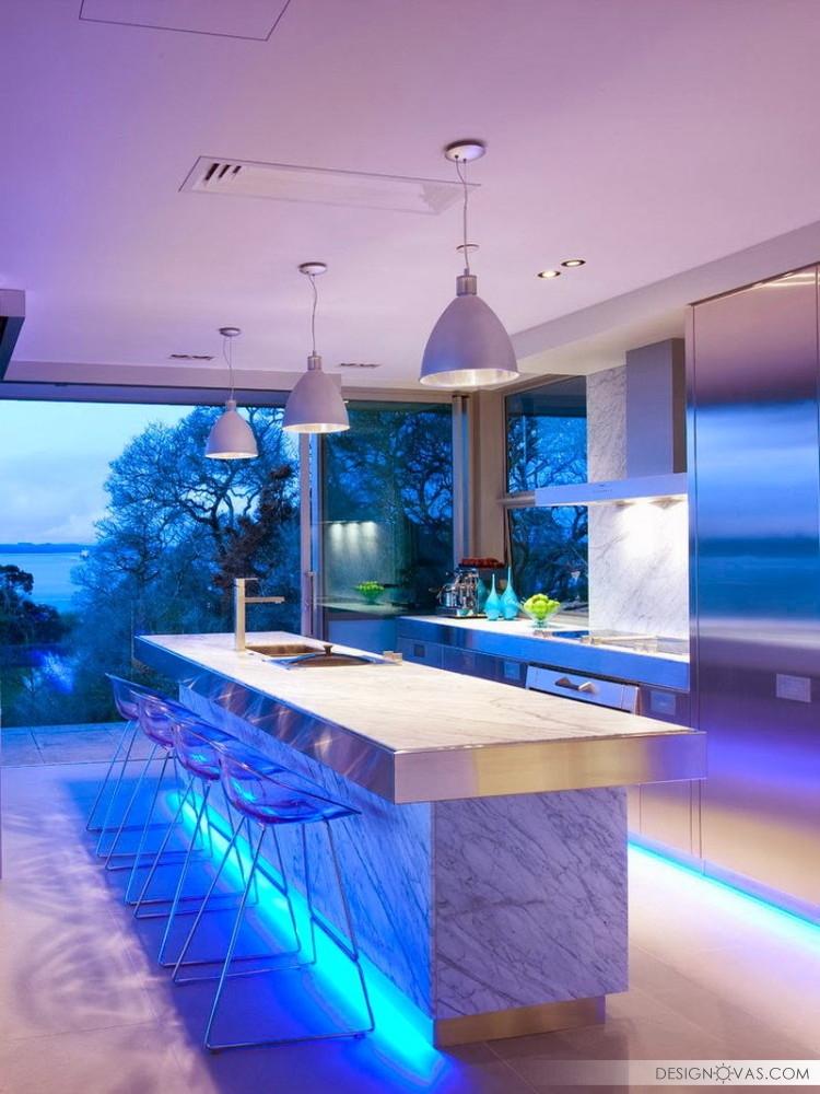 kitchen-lights-20