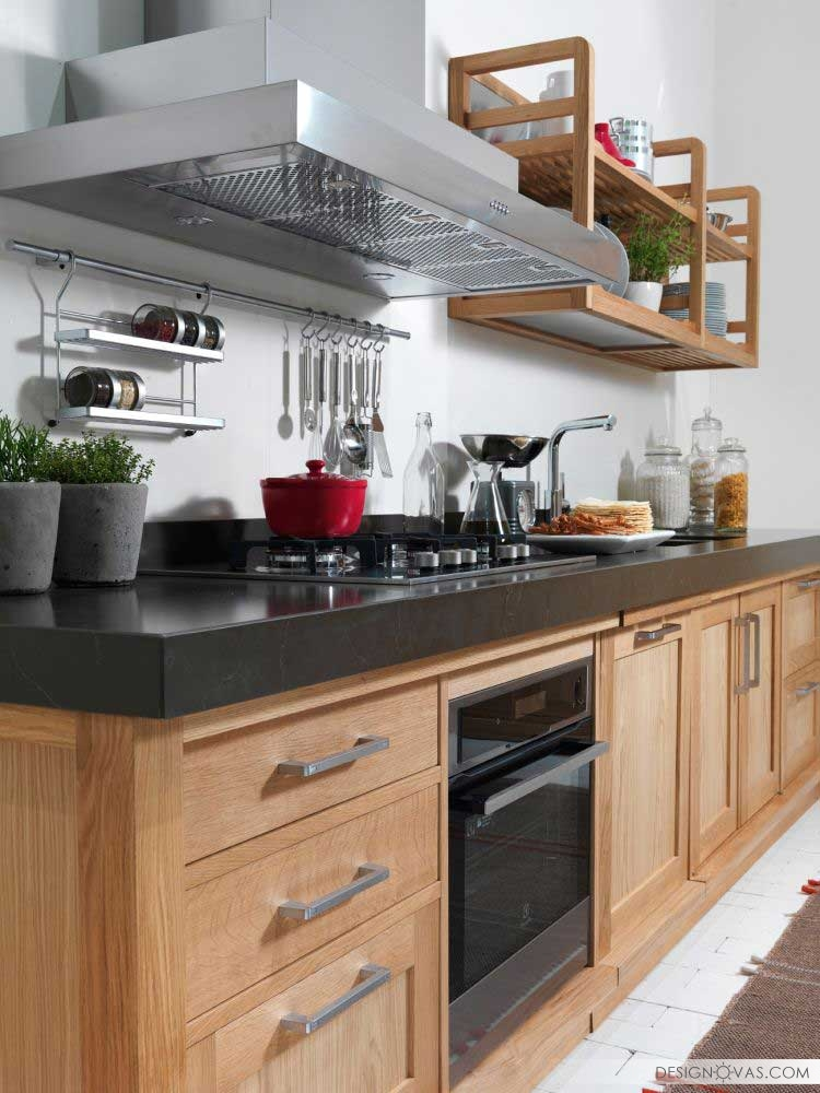 kitchen_wood_Seven_Days_Riva (3)