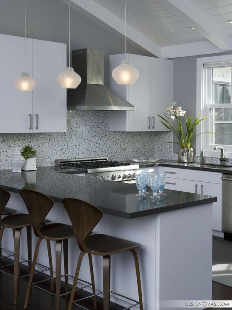modern-kitchen-wine-country-home