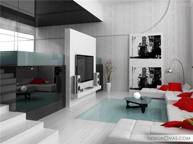 dizain-gostinoy29.ipg