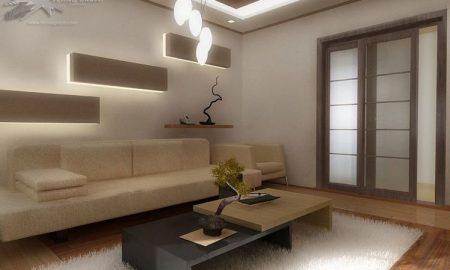 dizain-gostinoy3.ipg
