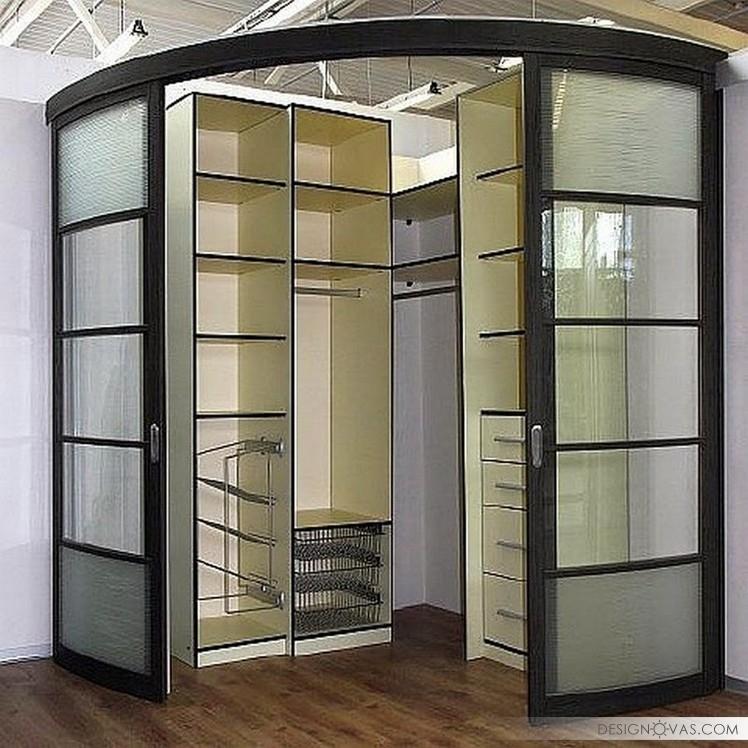 Угловые шкафы в комнату..jpg
